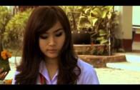 The Circle of Life (Lao/Thai movie)