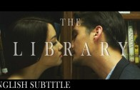 The Library (short film)