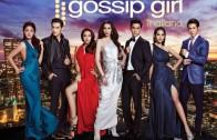 Gossip Girl Thailand Ep.6 แสบใสไฮโซ