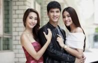 Roi Rak Raeng Khaen Ep.4 (1 of 2) รอยรัก แรงแค้น