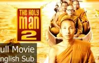 The Holy Man 2 [English Subtitle]