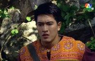 Thong 10 Ep.10 (2 of 2) ทอง 10