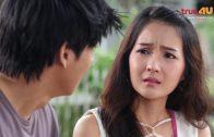 Thian Mi Mi Rak Tho Ep.20 เถียนมีมี่ รักเธอชั่วนิรันดร์