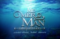 Mister Merman Ep.10