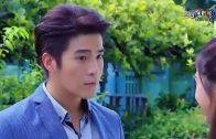 Sane Rak Nang Sin Ep.5 Part 2