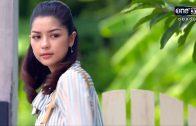 Wiman Cho Ngoen Ep.6